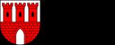 Gmina Gąsawa